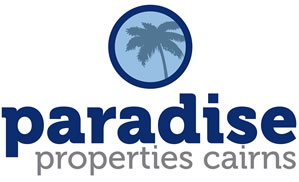 Property Management Cairns ppcairns